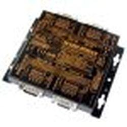 システムサコム工業 SS-232C-NPSK2-B 取り寄せ商品