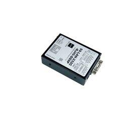システムサコム工業 LAN(Ethernet)⇔RS-232C変換ユニット SS-LAN-232C-RJ45-DS9P 取り寄せ商品