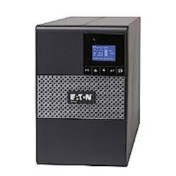 EATON 5P1500 取り寄せ商品