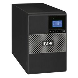EATON 5P650i オンサイトサービス5年付き(5P650I-O5) 取り寄せ商品