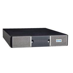EATON 9PXEBM72RT オンサイトサービス7年付き(9PXEBM72RT-O7) 取り寄せ商品