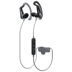 パイオニア Bluetooth対応ワイヤレススポーツイヤホン SE-E7BT(H) 取り寄せ商品