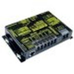 システムサコム工業 SS-422N-TR-DC RS-232C⇔RS-422変換ユニット(DC18-36V仕様 取り寄せ商品