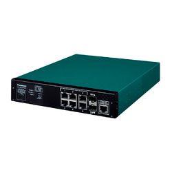 パナソニックLSネットワークス PN260493N GA-ML4TPoE+ 取り寄せ商品