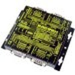 システムサコム工業 SS-232C-NPSK2-P 取り寄せ商品