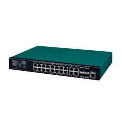 パナソニックLSネットワークス PN261692 GA-ML16TCPoE+ 取り寄せ商品