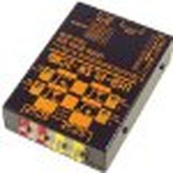 システムサコム工業 USB-RLSW-2CMB リレースイッチユニット 接点構成1a1b 取り寄せ商品