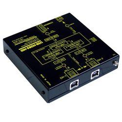 システムサコム工業 USB-HOB2-HID 取り寄せ商品