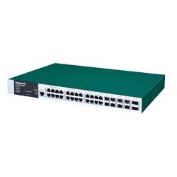 パナソニックESネットワークス PN36241E ZEQUO PN36241E 6600RE ZEQUO 6600RE 取り寄せ商品, マエバルシ:c9a17d15 --- data.gd.no