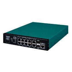 パナソニックESネットワークス PN230893 FA-ML8TPoE+ 取り寄せ商品