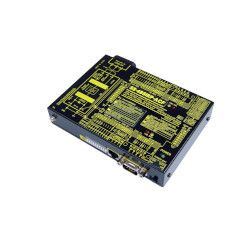 システムサコム工業 RS485絶縁型中継ユニット FG≠シグナルGND絶縁仕様 SS-485IRP-ACF 取り寄せ商品