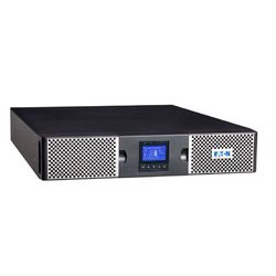 EATON 9PX3000RT-S3 センドバック3年付 取り寄せ商品