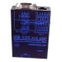 システムサコム工業 USB-232C RJ45-DS9P 取り寄せ商品
