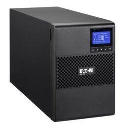 EATON 9SX1500 センドバックサービス5年付 9SX1500-S5 取り寄せ商品