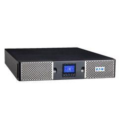 EATON 9PX3000RT センドバックサービス7年付(9PX3000RT-S7) 取り寄せ商品