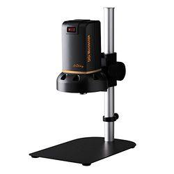 ハイパーツールズ デジタル実体顕微鏡(HDMI接続) UM08 取り寄せ商品