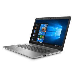 日本HP 9WZ87PA#ABJ HP 470 G7 Notebook PC i5-10210U/17H+/8/500w/W10P/c(9WZ87PA#ABJ) 取り寄せ商品
