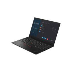 レノボ・ジャパン 20QD001AJP ThinkPad X1 Carbon 目安在庫=○