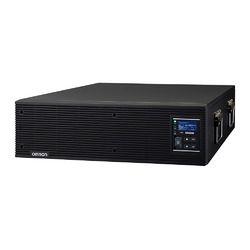 オムロン ソーシアルソリューションズ BU5002RG6(BU5002R本体+無償保証6年分) 取り寄せ商品