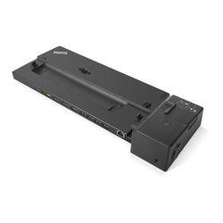 レノボ・ジャパン 40AH0135JP ThinkPad プロ ドッキングステーション 目安在庫=○
