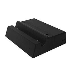 オンキョー PDS-2734A2 TA2C-M8/ACT-101S8/TW2A-73Z9A/TA2C-74Z8A充電クレードル 取り寄せ商品