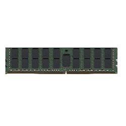Dataram DRH92400R/16GB 16GBメモリ(HP 836220-B21 互換品) 取り寄せ商品