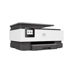 日本HP HP OfficeJet Pro 8020(1KR67D#ABJ) 目安在庫=△