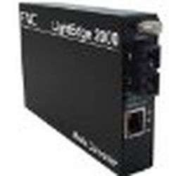 FXC メディアコンバータ LE2852-10 取り寄せ商品