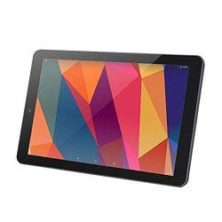 オンキョー TA2C-M8 ONKYO Androidタブレット(10.1型/Android8.1/クアッドコア) 取り寄せ商品