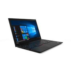 レノボ・ジャパン 20Q7000LJP ThinkPad L590 目安在庫=○