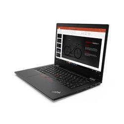 レノボ・ジャパン 20R30000JP ThinkPad L13 目安在庫=○