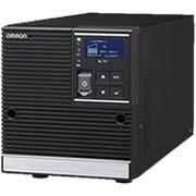 オムロン ソーシアルソリューションズ ラインインタラクティブ/500VA/450W/据置型/リチウムイオン電池搭載(BL50T) 目安在庫=△