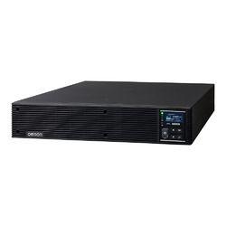 オムロン ソーシアルソリューションズ BU3002RQ6(BU3002R本体+オンサイト保守(当営業日)6年分) 取り寄せ商品