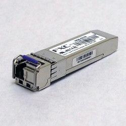 FXC MGB-SSXB 1000BASE-SX MMF LC 1芯(TX1550nm) SFP モジュール 取り寄せ商品