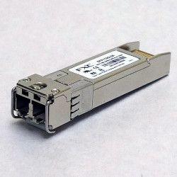 FXC SFP+10G-ZR 10GBASE-ZR(Max.80Km 23dB) SFP+ モジュール 取り寄せ商品