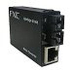 FXC メディアコンバータ LEX1842-02 取り寄せ商品