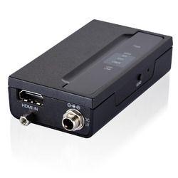 Cypress Technology 4K60/UHD(18Gbps)対応 HDMI増幅器 EDID保持器 CPLUS-VHHI 取り寄せ商品