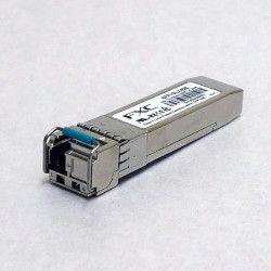 FXC SFP+SLX40B SFP+10G 1330nmTx/1270nmRx SMF 40Km LC w. DDM 取り寄せ商品, 森の時計ストア:e8204661 --- talent-schedule.jp