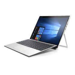 日本HP HP Elite x2 G4 Tablet i5-8265U/T13WXSV/8/S256/W10P(8QW20PA#ABJ) 目安在庫=○
