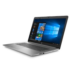 日本HP 9WY13PA#ABJ HP 470 G7 Notebook PC i3-10110U/17H+/8/500w/W10P/c(9WY13PA#ABJ) 取り寄せ商品