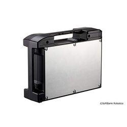 SoftBank Robotics Whiz バッテリー(P00000201A01) 取り寄せ商品