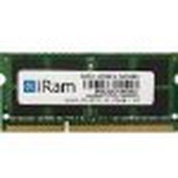 iRam Technology IR8GSO1600D3 Mac用メモリ DDR3-12800 8GB SO-DIMM 取り寄せ商品