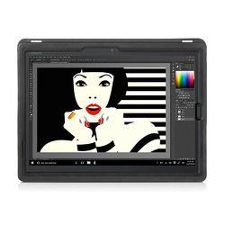 レノボ・ジャパン 4X40Q62112 ThinkPad X1 Tablet プロテクター 取り寄せ商品