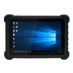 ユニテック・ジャパン TB162-0TJ2UMNG TB162 タブレット、スキャナなし、WiFi、4G LTE 取り寄せ商品