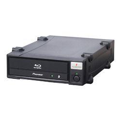 アイ・オー・データ機器 JIS Z 6017記録準拠 記録専用機 長期保存用BDD 外付けタイプ USB3.0(BDX-PR1MA-U-AL) 取り寄せ商品