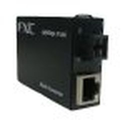 FXC メディアコンバータ LEX1841-20B 取り寄せ商品