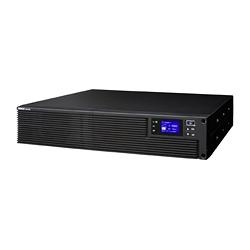 オムロン ソーシアルソリューションズ ラインインタラクティブ/1.5KVA/1.35KW/ラックマウント BN150R 取り寄せ商品