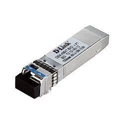 ディーリンクジャパン IEEE802.3ae 10GBASE-LR(1芯シングル) DEM-436XT-BXD 取り寄せ商品