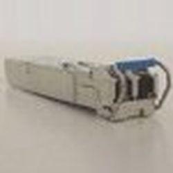 FXC MGB-LX 取り寄せ商品
