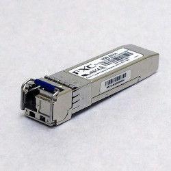 FXC MGB-SSXA 1000BASE-SX MMF LC 1芯(TX1310nm) SFP モジュール 取り寄せ商品